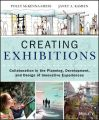 Creating Exhibitions