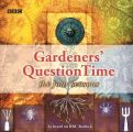Gardeners' Question Time  4 Seasons