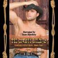 Cowboy's Rules: 2
