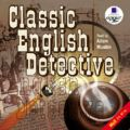 Classic English Deteсtive