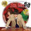 Sid Guy: Private Eye