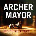 Disposable Man