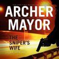 Sniper's Wife