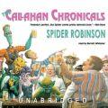 Callahan Chronicals