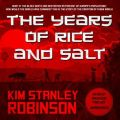 Years of Rice and Salt