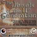 Jewels of the 11th Generation
