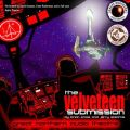 Velveteen Submission