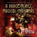 Dragonlings' Magical Christmas