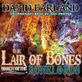 Lair of Bones