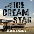Country of Ice Cream Star