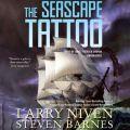 Seascape Tattoo