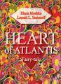 Heart of Atlantis