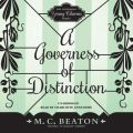 Governess of Distinction