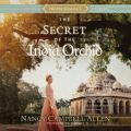 Secret of the India Orchid