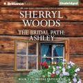 Bridal Path: Ashley