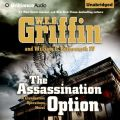 Assassination Option