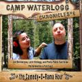 Camp Waterlogg Chronicles 6