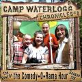 Camp Waterlogg Chronicles 8