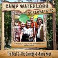 Camp Waterlogg Chronicles, Seasons 6-10