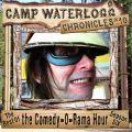 Camp Waterlogg Chronicles 10