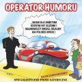 Operator humoru