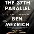 37th Parallel