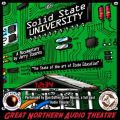 Solid State University