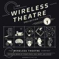 Wireless Theatre Collection, Vol. 1