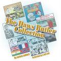 Daws Butler Collection