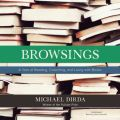 Browsings