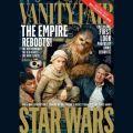 Vanity Fair: June 2015 Issue