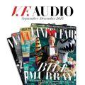 Vanity Fair: September-December 2015 Issue
