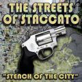 Streets of Staccato