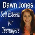 Self-Esteem for Teenagers