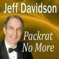 Packrat No More