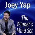 Winner's Mind Set