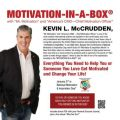 Motivation-in-a-Box(R)