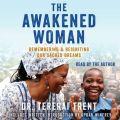 Awakened Woman