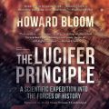 Lucifer Principle