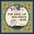 King of Ireland's Son