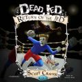 Dead Jed 3