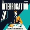 Interrogation: The Complete Series 1-5