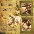 Raintree County