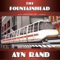 Fountainhead