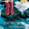 Secrets She Keeps
