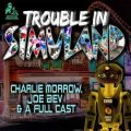 Trouble in Simuland