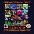Great Northern Audio Theatre Collection