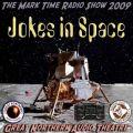 Jokes in Space