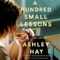 Hundred Small Lessons