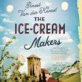 Ice-Cream Makers
